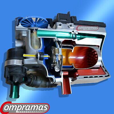 BMW E60//E61//E65 mehrere Teilenummern Standheizung TT C Diesel Diagnose