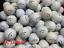 thumbnail 14 - AAA - AAAAA Mint Condition Used Golf Balls Assorted Brands & Quantity