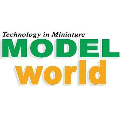 Model World UK