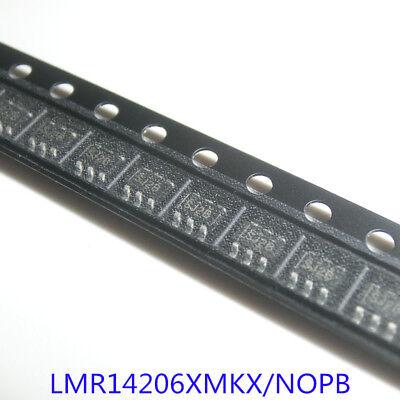 8PCS RSQ030P03TR SOT23-6