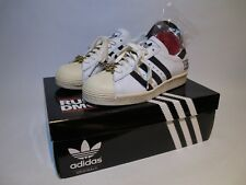 3f336db14071 item 2 My Adidas SUPERSTAR 80s RUN DMC 25th Anniversary Originals JMJ OG SZ  7 Supreme -My Adidas SUPERSTAR 80s RUN DMC 25th Anniversary Originals JMJ  OG SZ ...