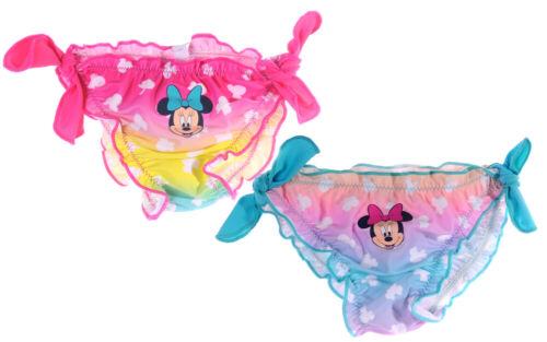 Badehose Minnie Mouse Schwimmhose Baby Hose Schwimm Höschen Disney
