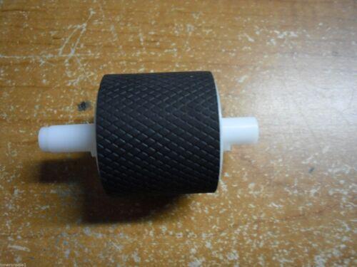 NEW BROTHER HL6050DN HL1650 HL1670 HL1850 HL1870 Paper Pick Up Roller LJ5016001