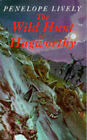 The Wild Hunt of Hagworthy by Penelope Lively (Paperback, 1992)