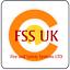 OFFER-2KG-CO2-FIRE-EXTINGUISHER-BRITISH-STANDARD-OFFICE-HOME-ELECTRICAL-EN3