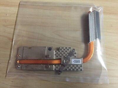 6043B0065201 538456 Dissipatore 615 CPU 001 Raffreddamento Originale COMPAQ HP 0xY1w