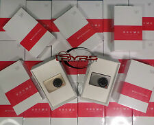 Xiaomi Yi Smart Dashcam Night Vision HD 1080P Camera Car DVR