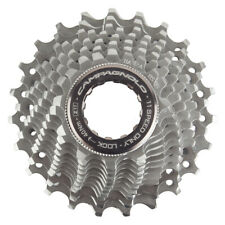 Campagnolo Chorus Cassette 11 Speed 11-23