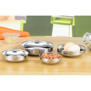 Stainless-Steel-Dipping-Dishes-Dip-Bowls-Sauce-Dish-Condiment-Dinning-L