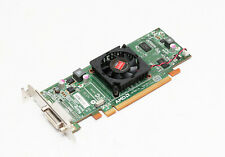 Full Bracket Dell AMD Radeon HD 6350 PCI-E 512 MB DMS59 Low Profile