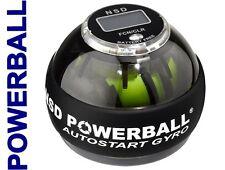 POWERBALL 280Hz AUTOSTART PRO EVO POWER BALL GENUINE FROM DISTRIBUTOR