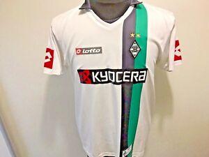 Ebay Borussia Mönchengladbach