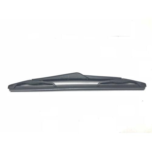 """AMWB62NI 14/"""" Rear Windscreen Window Wiper Blade Fits Nissan Almera 2003-2006"""