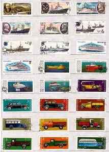 RUSIA-T-atascado-en-pieza-los-barcos-submarinos-coches-camiones-SP76