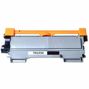 1x-TN-2250-TN2250-Toner-for-Brother-MFC-7360N-MFC-7362N-MFC-7460DN