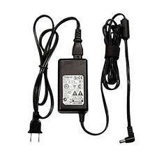 Roland PSB-120 Power Supply Ua-1010 Okta-capture Ps Only