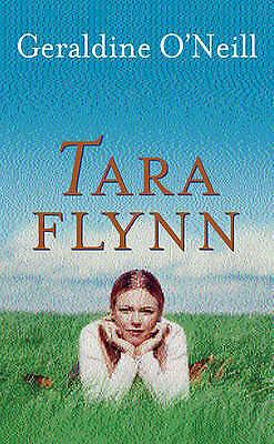 1 of 1 - Tara Flynn, O'Neill, Geraldine, New Book