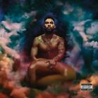 Wildheart [Deluxe Edition] [9/25] * by Miguel (R&B) (Vinyl, Sep-2015, 2 Discs, RCA)