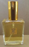 Japon Noir 2007 Tom Ford 60 Ml 2 Oz Spray Private Blend Perfume Edp Discontinued