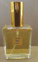 Japon Noir 2007 Tom Ford 60 Ml 2 Oz Spray Private Blend Perfume Edp Discontinued