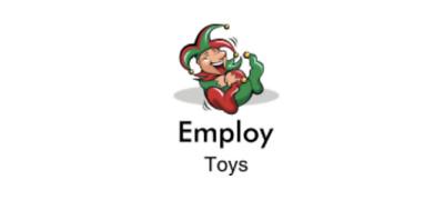 Employ Toys