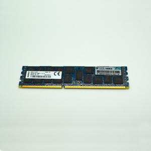 672631-B21-HP-16GB-1x16GB-SDRAM-DIMM