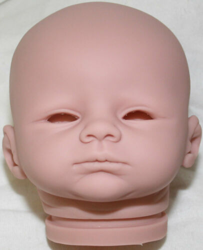 REBORN DOLL KIT MOBY 2ND X MARISSA MAY WAS £39.99 NOW £34.99 WHILE STOCKS LAST