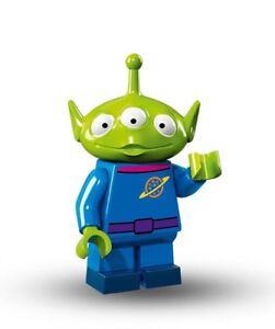 Lego stitch disney series unopened new factory sealed
