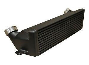 BIG-UPGRADE-TURBO-CORE-INTERCOOLER-FOR-BMW-E90-E91-E92-E93-325D-330D-335D-335I