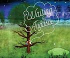 Waiting for Augusta by Jessica Lawson (CD-Audio, 2016)