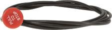 Cable Al120032 Fits John Deere 1140 1640 1840 2030 2040 2040s 2130 2140 2150