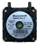 thumbnail 1 - Ferroli Air Pressure Switch 39805630 3288250 Honeywell C6065F1241:2 Domina F24E
