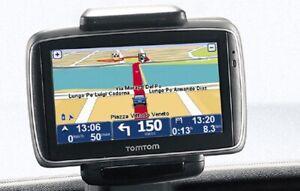 TomTom-GO-750-EUROPA-45-L-HD-Traffic-IQ-12-Monate-LIVE-mit-Alternativen-Halter