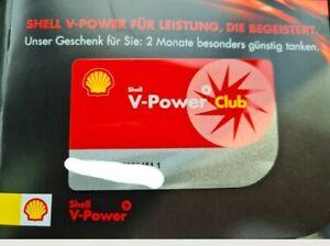 Shell Clubsmart Einloggen