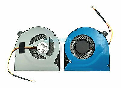 For Asus N53S N53J N53JQ N53JG N53JN N53JF N53SV N53SN CPU Cooling Fan /&Heatsink