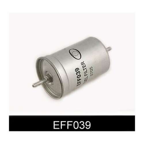 Fits Volvo 850 LW Genuine Comline Fuel Filter