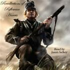 Recollections of Rifleman Harris 5060105490026 by Jason Salkey CD