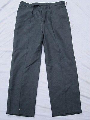 Uniform Pantaloni, Lightweight, Raf, Royal Air Force, Tg. 80/108/124, #63, Luftwaffe Pantaloni,-ht,raf,royal Air Force,gr.80/108/124, #63,luftwaffe Hose, It-it Mostra Il Titolo Originale Sapore Fragrante (In)
