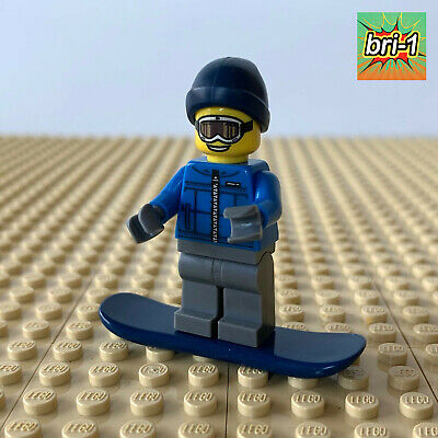 BRAND NEW 8805 LEGO MINIFIGURES SERIES 5 DETECTIVE