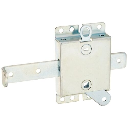 garage door slide lock. Garage Door Slide Lock R