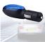FuelSip Universal Car Fuel Saver Holiday
