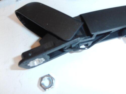 LEXUS IS 200 300 SPORT CROSS REAR WIPER ARM BLADE 2001-06