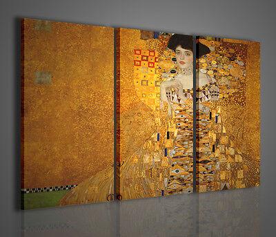 Bianco A3 Il vero 5th OTTOBRE 1977 Poster Cornice Nera 29.7x42cm