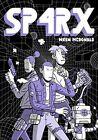 SP4RX by Wren Mcdonald (Paperback, 2016)