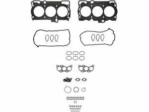 For 2006-2007 Subaru B9 Tribeca Head Gasket Left 56811SS