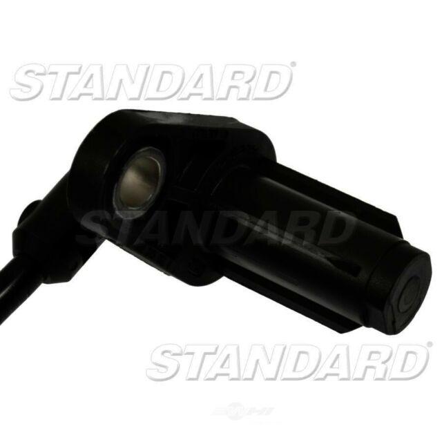 89546-0T010 ABS Wheel Speed Sensor Rear Left Fits:Toyota Venza 2009-2015