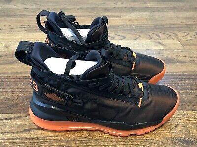 Jordan Proto-Max 720 Men's Shoes Size 8