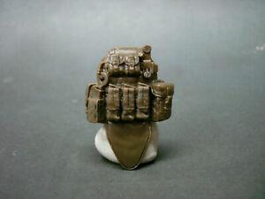 MUCP010-military-chest-rig-10-use-with-3-75-034-GI-Joe-Marvel-MTF-figure