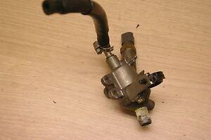 Honda-FES-125-FES125-Pantheon-temperature-sensor-thermostat
