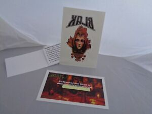 Castle-Blak-034-One-More-Sin-LIVE-034-NEW-RELEASE-12-SONGS-DOWNLOAD-CARD-TATTOO